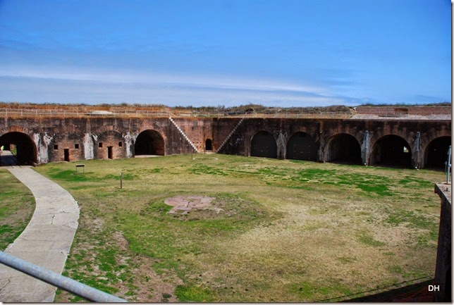 03-03-15 B Fort Morgan NHS (117)