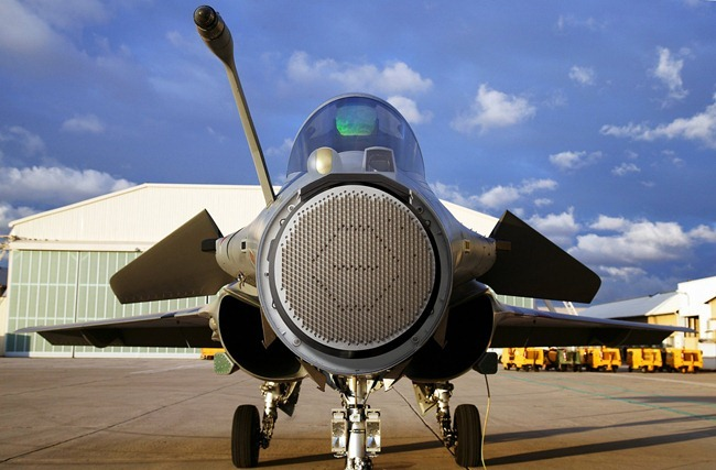 Rafale-Fighter-Aircraft-AESA-Radar-Indian-Air-Force-IAF-17