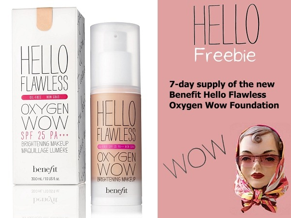 01-benefit-hello-flawless-oxygen-wow-foundation-free-offer-boots