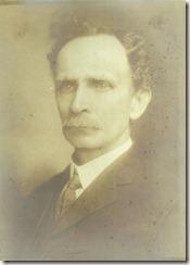 Alexander Shaw Pendleton