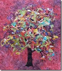 hope-tree