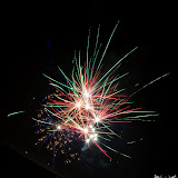 Vuurwerk Jaarwisseling 2011-2012 13.jpg