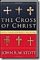 The-Cross-of-Christ