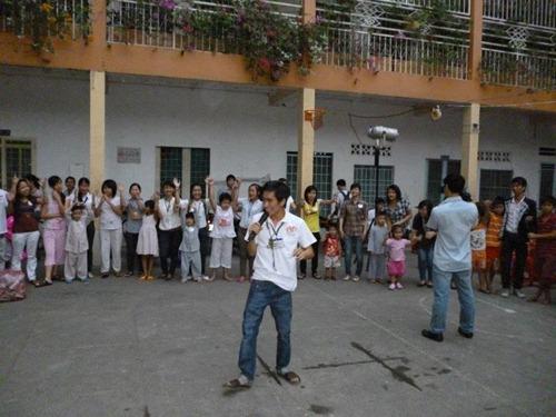 ly-tuong-lam-dieu-giac (6)