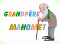 Grand-Pre Mahomet