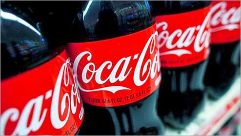 coca_cola_bottles_01