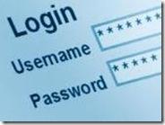 Vedere le password salvate nel PC dei programmi e dei siti internet