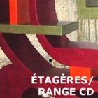 ETAGERES copy