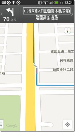 google maps-13