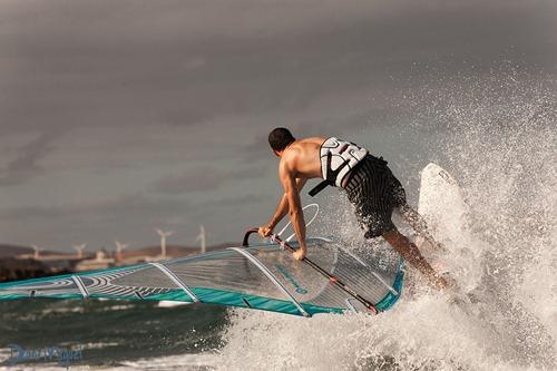 14_windsurfing6