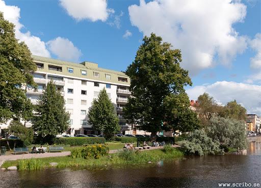 gotlandsparken_2.jpg