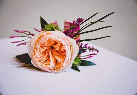 wrist corsage anastasia ehlers floral design 1977464_10151993299196345_1017294003657215827_n