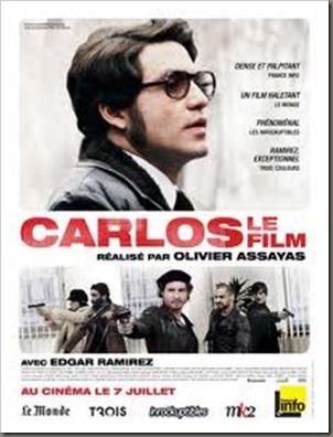 carlos-movie