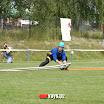 20080629 EX Radikov 103.jpg