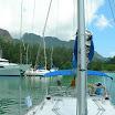 seychelles1_20070412_1160865045.jpg