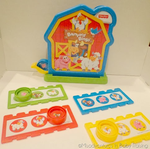 Fisher-Price-Barnyard-Bingo