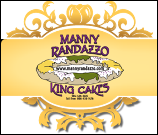 mannyLogo