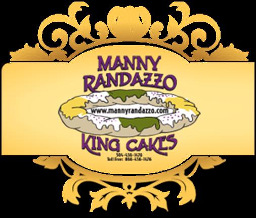 mannyLogo