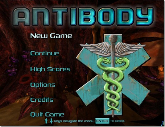 Antibody 2011-05-22 20-04-39-18