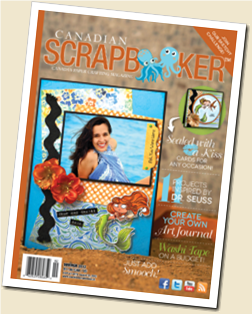 cs_cover_summer12_mainpage