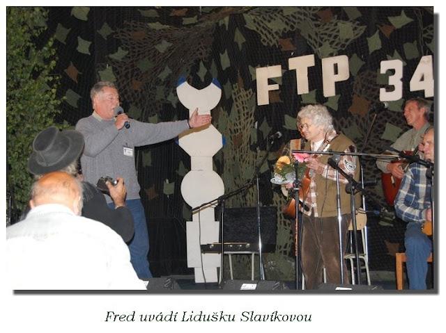 Liduška Slavíková a Fred 34. FTP.jpg