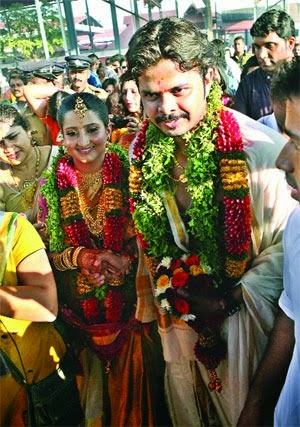 [sreesanth_marriage_photo%255B7%255D.jpg]