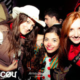 2014-03-08-Post-Carnaval-torello-moscou-101