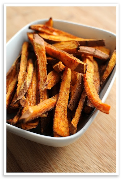 baked-sweet-potato-fries.jpeg