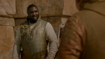 Game.of.Thrones.S02E04.HDTV.XviD-AFG.avi_snapshot_37.46_[2012.04.22_22.37.33]