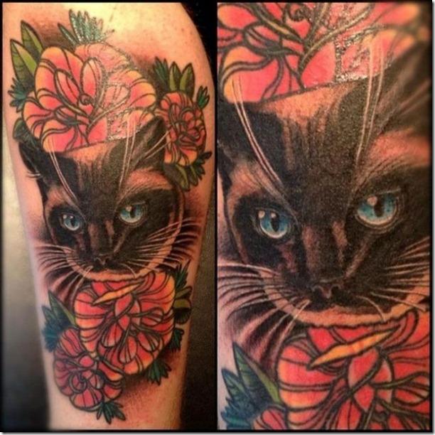 cool-cat-tattoos-14