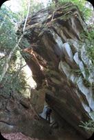 2014-23-10- Rocas Encantades-La Salut 089