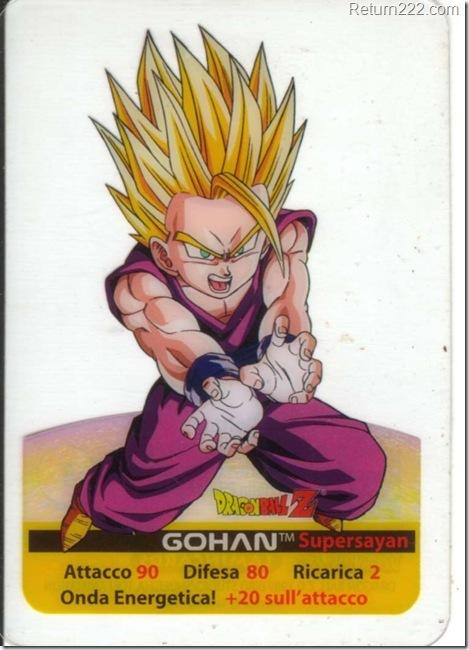 8-gohan-avanti