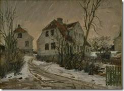 Albert_Gottschalk_-_Vinterdag_i_Lyngby
