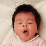 2012-10 Misan thang 12