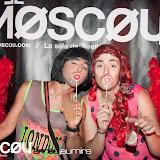 2013-07-13-senyoretes-homenots-estiu-deixebles-moscou-66