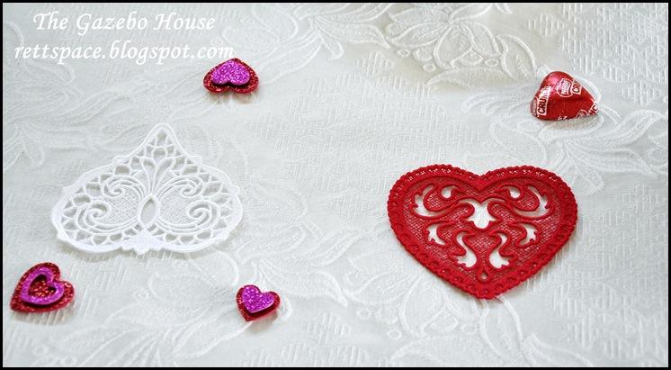 Valentines Day 2013 011
