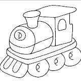 tren-2.jpg