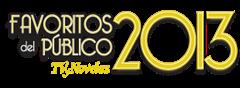 logo_fav_publico (1)