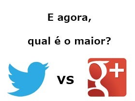 twitter-vs-google-plus