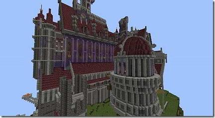 BigZanE´s-Realistic-Mix-castello