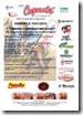 Volantino_ciclocross_2012_01