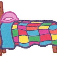 cama colorida.jpg