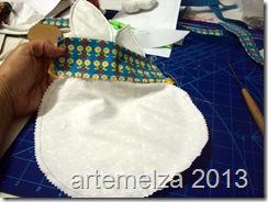 sacolinha coelhinha - artemelza -030