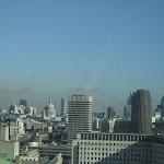 England-London (81).jpg