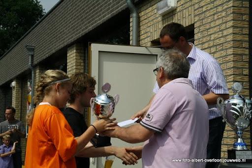 sss 18 familie en sponsorentoernooi 05-06-2011 (35).JPG