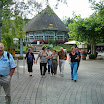 europapark086.jpg