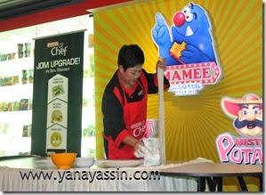 Kilang Produk Mamee Melaka Subang   232
