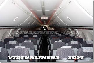 FIDAE_GOL_Boeing_737-800_PR-GXJ_0027