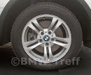 bmw wheels style 112