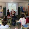 Fotos del Colegio » Papa Noel 2012